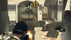 SOCOM developer shuts down Thumbnail