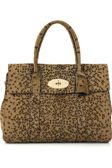 Mulberry�