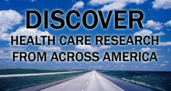 Health Care Research Across America