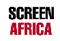 Screen Africa