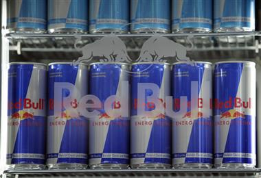 Health Canada has approved the sale of pre-mixed alcoholic energy drinks at liquor stores, despite having warned people not to the mix alcohol with the energy drinks they pick up from the corner store.