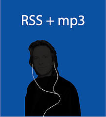 RSS+MP3