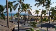 Aruba gehört, obwohl es völlige innere Autonomie hat, zu den Niederlanden und ist Teil der Kleinen Antillen. Die Insel ist etwas 25km nördlich von Venezuela gelegen und hat eine Fläche...