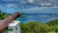 Carriacou ist eine zu Grenada gehörende Insel innerhalb der Kleinen Antillen. Sie ist ungefähr 34 km² groß und hat maximal 6000 Einwohner. Die bergige Vulkaninsel ist von Korallenriffen umgeben. Die...