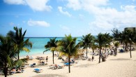 Jamaika ist die drittgrößte Insel der Karibik. Sie ist ein besonders bei Amerikanern beliebtes Urlaubsziel. Durch Reggae-Rhythmen und Bob Marley ist die Insel auf der ganzen Welt bekannt und beliebt....
