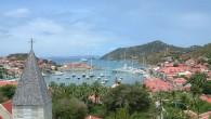 Saint-Barthélemy ist eine französische überseeische Gebietskörperschaft (collectivité d'outre-mer) innerhalb der Kleinen Antillen. Damit ist sie Teil der Europäischen Union, offizielles Zahlungsmittel ist der Euro. Im englischsprachigen Raum wird die Insel...