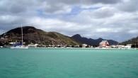 Saint Martin ist eine 93km² große Insel im Norden der Kleinen Antillen. Die Insel ist zwischen Frankreich und den Niederlanden geteilt. Der französische Teil heißt Saint Martin, der niederländische Teil...