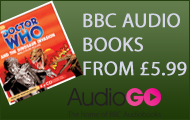 Discount BBC Audio Books