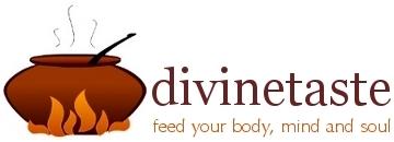 Divine Taste: