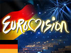 Eurovision Song Contest Germany 2009 - � NDR