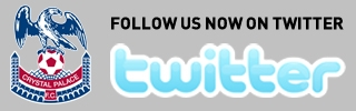 Follow Us Now On Twitter