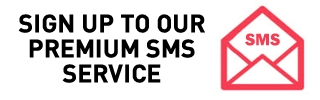 Sign Up To Our Premium SMS Service