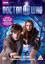 Doctor Who: Series 5 Volume 1 (DVD)
