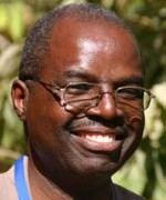 Archbishop Orombi's Message To The Nation After The Bomb Blasts Of July 11, 2010