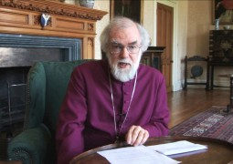 The Archbishop of Canterbury's address to the Fourth Global South to South Encounter, 20 April 2010