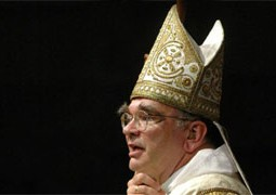 Abp Bob Duncan's address at the Annual Provincial Council of the Anglican Church in North America, 8th June 2010