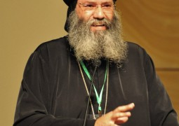 Remarks and Observations from the Coptic Orthodox Church by Bishop Anba Suriel, 23rd April 2010