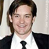 Tobey Maguire: