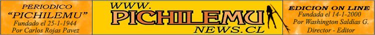 PichilemuNews.cl || Pichilemu en Noticias