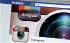 Facebook is acquiring photo-sharing app Instagram for approx. $1 billion