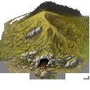 Hills Inactive