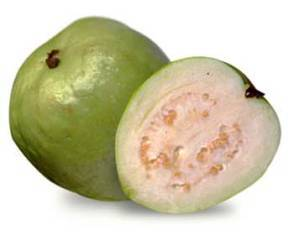 guava: