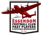 Past Players Association