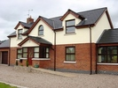 Photograph of Parklands Self-Catering