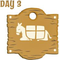 jour 3