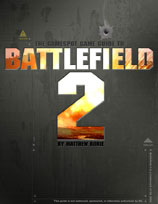 Battlefield 2 Game Guide