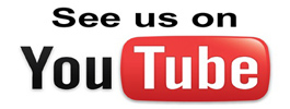 YOU TUBE BUTTON