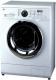 ماشین لباسشویی الجی مدل 1222