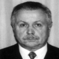 Сафронов Олег Александрович