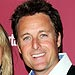 The Bachelor's Chris Harrison Splits From Wife