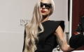 Lady Gaga, Times Square Make For Special New Year's Eve in New York City