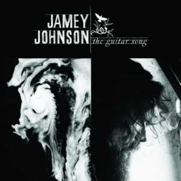 jamey johnson the guitar song Top 10 Country Music Albums of 2010