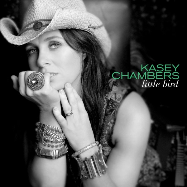 kasey chambers little bird Top 10 Country Music Albums of 2010