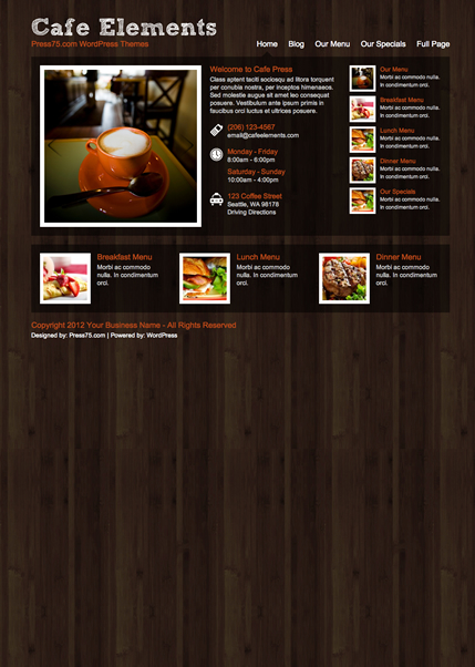 cafe-elements