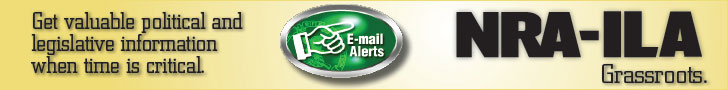 Get Grassroots alerts by email