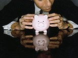 Fixed-rate: Savers need to act quickly to snap up the top rates
