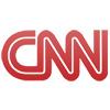 CNN Interactive