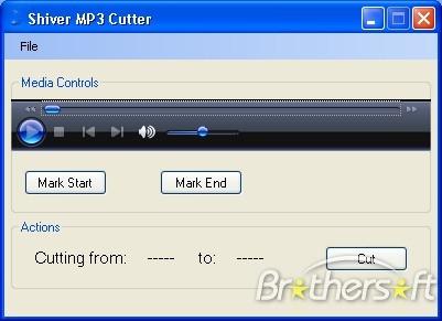 الاغانى MP3Cutter,2013 mp3_cutter-276701-12