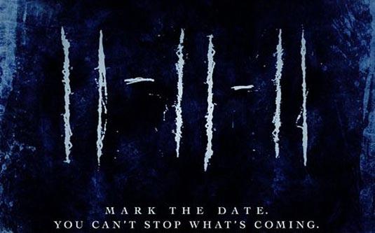 11-11-11_m