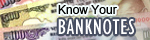 Know Your Banknotes (External website that opens in a new window)