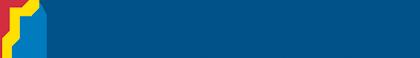 HelaGotland.se Logo