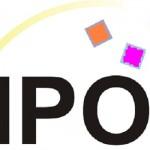 IPO - первое публичное предложение