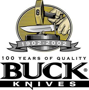 Buck-Logo.jpg