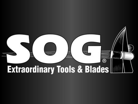 SOG-Knives-Logo.jpg