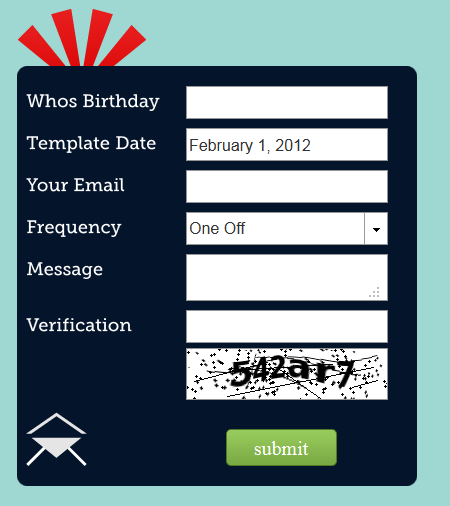 birthday reminder.png Alertful  Alerts you for Everything