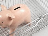 Savers need to shop around for a new rate when the bonus on their current account runs out